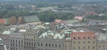Kraków. Pakiet antysmogowy. Kierowcy pojadą za darmo