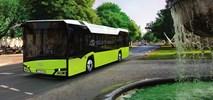 Nowa generacja Solarisa trafi do Olsztyna?