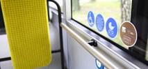 W Solarisie Urbino jak w szpitalu. Autobus anybakteryjny?