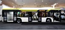 Minister Gowin: Pomożemy miastom kupić nawet 1000 elektrobusów