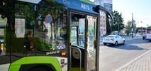 Solaris pokaże kolejne wersje nowych autobusów. Niedługo też trolejbus