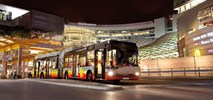 Ile wolno palić autobusom, czyli co to są testy SORT
