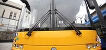 Warszawa. Co to jest 2G Bus&Coach, czyli kolejna wersja Solbusa