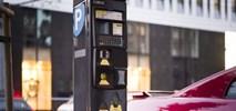 Warszawa: Aplikacja wskaże wolne miejsce parkingowe