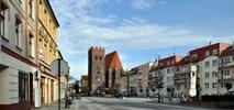 Środa Śląska kupuje kolejne elektryczne pojazdy