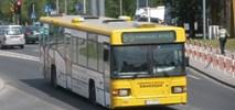 Swarzędz staje się hybrydowym miastem? Kolejne siedem autobusów