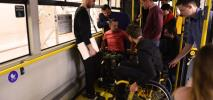 Solaris szkoli konstruktorów z myślą o niepełnosprawnych