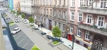 Poznań ma swój Kreuzberg?