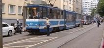 Efekty darmowego transportu w Tallinie znikome?