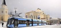 Finlandia: W Tampere będą tramwaje