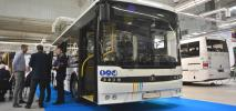 Podrzeszowskie gminy z 12-metrowymi autobusami Autosana?