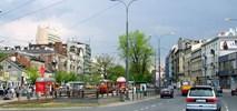 Warszawa. Nowy, ludzki wymiar ulicy Targowej