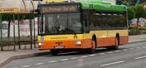 Tarnowo Podgórne szuka przewoźnika na przyszły rok
