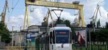 Szczecin: Kierowcy i motorniczowie z podwyżkami. Spór zażegnany