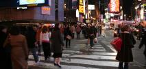 Odchudzanie ulic, czyli jak niskim kosztem usprawnić ruch w polskich miastach