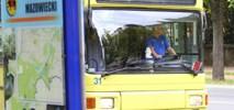 Tomaszów Mazowiecki rozbudowuje zajezdnię autobusową