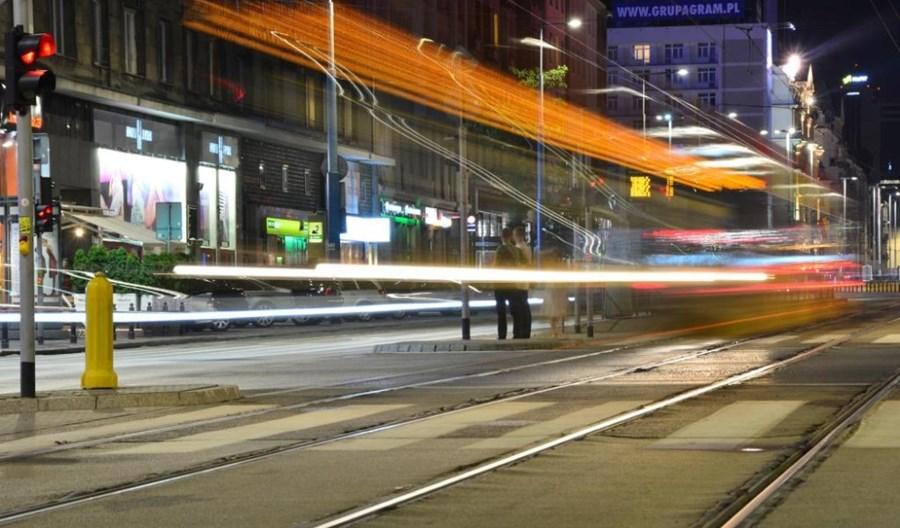 Warszawa: Kto pokieruje Biurem Polityki Mobilności?