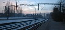 Miasto może przejąć dworzec Elbląg Zdrój