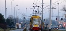 Pabianice: Ruszy nocny autobus, przygotowują remont tramwajów