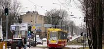 Łódź: Więcej połączeń do Konstantynowa