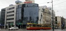 Łódź: Podmiejskie tramwaje pojadą rzadziej