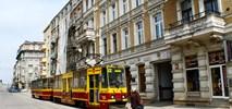 Łódź: Koniec krańca na Tuwima