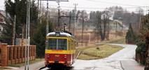 Łódzki tramwaj podmiejski – system, który nie mieści się w prawie
