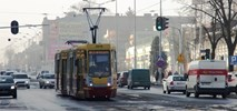 Ksawerów poparł działania Pabianic ws. tramwaju