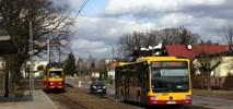Łódź: Decyzje ws. tramwaju do Lutomierska w przyszłym tygodniu