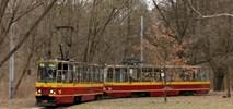 Zgierz: Łódź nie skonsultowała zmian tras