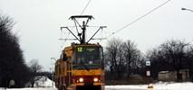 Łódzkie: 13 projektów transportowych w konkursie RPO
