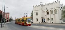 Ksawerów: Gmina walczy o utrzymanie tramwaju
