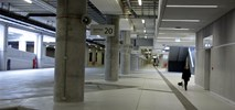 Łódź Fabryczna: Będą kasy kolejowo-autobusowe?