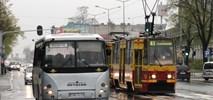 Łódź: Odwrót od koncepcji autobusów elektrycznych zamiast tramwajów?