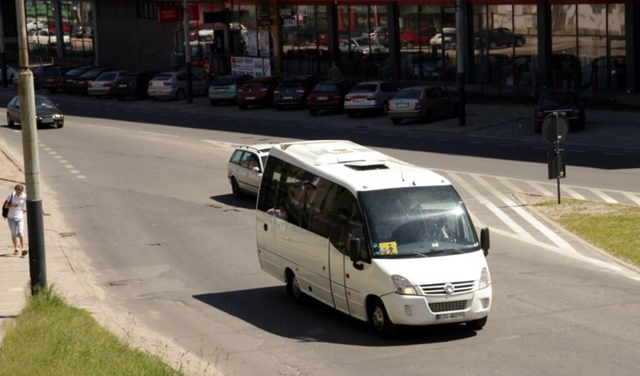 Katowice proponują wyższe stawki za postój i kary za złe parkowanie