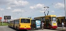 Łódź: Tematu likwidacji tramwajów podmiejskich nie ma