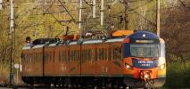 Łódź: Kolej otworzy się na Retkinię
