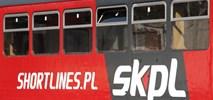 Polska – Słowacja: Nowe autobusy i pociągi?