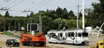 Ukraina: Kolejne inwestycje w winnicki tramwaj