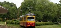 Konstantynów: Prace nad wznoweniem kursów do Lutomierska