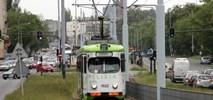 Ozorków: Tramwajowi grozi zawieszenie