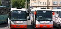 Polska – Słowacja: Negocjacje ws. autobusów nierozpoczęte
