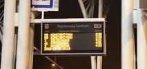 Łódź: Tramwaje-widmo. Jak ufać przystankowym wyświetlaczom?