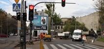 Łódź: Północ miasta znowu bez tramwajów
