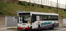 Łódź: Duże powodzenie kolejowych autobusów Kaliska – Widzew