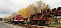 Niemcy: Wąskotorowe lokomotywy z 1940 wciąż w planowym ruchu