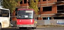 ŁKA likwiduje ostatnią linię autobusową – w Głownie