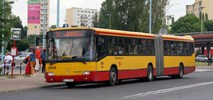 Łódź: Wspólny bilet musi być częścią dobrej oferty