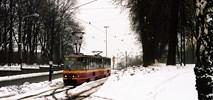 Łódź: pętle awaryjne są niezbędne