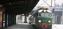 Czy będą pociągi PR Poznań – Frankfurt?